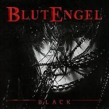 Black von Blutengel (2017)
