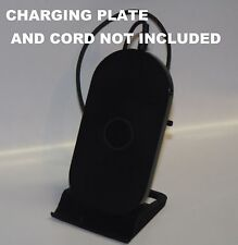 Stand For Nokia DT-900 Charging Plate STAND ONLY