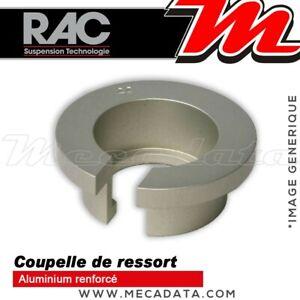 Kit de Rabaissement CF MOTO CF 650 NK 2021 RAC Suspension - 25 mm
