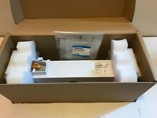Agilent G7130 60030 Integrated Column Compartment 3u Heater With Accessory Kit
