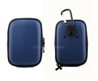 Waterproof EVA Hard Camera Case For Nikon Coolpix S9200 S9300 L610 S3200 S3300