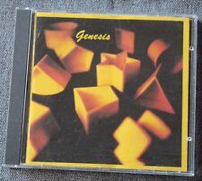 Genesis, Mama , CD Germany