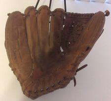 VTG Reggie Jackson Rawlings XFG12 Fastback Baseball Glove Left Hand Thrower