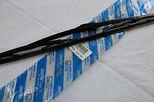 Genuine Fiat Panda Punto Idea Replacement Windscreen Wiper Blade 0051700526