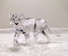 Swarovski Crystal Lion Mother (Animal World) - 1194085