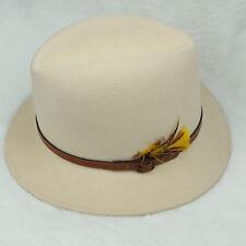 887358cf0 Size M Capas Hats for Men for sale | eBay