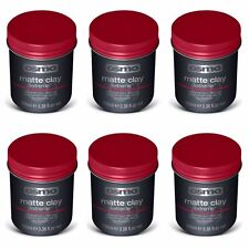 Osmo Matte Clay Extreme Wax 100ml