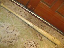 Mickey Mantle Model Louisville Slugger Baseball Bat