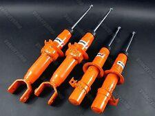 Koni STR.T Shocks 96-00 Civic EK 99-00 Civic Si