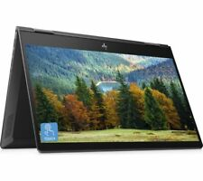 """HP ENVY x360 Convertible Laptop 2-in-1 13-ar0505na 13.3"""" IPS Touch 16GB..."""