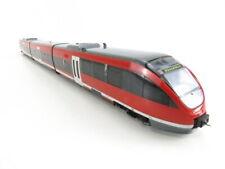 """(SIS083) Brawa 0711 AC H0 Triebwagen BR 643 """"Talent"""" der DB, OVP"""