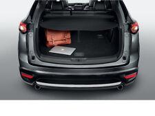 Genuine Oem 2016-2020 Mazda Cx-9 Retractable Cargo Cover