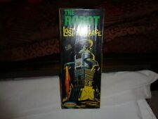 New listing Polar Lights, Lost in Space Robot Kit, (New In Sealed Box).