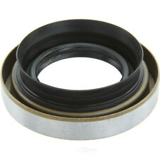 Axle Shaft Seal Centric 417.46012
