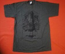 ENTOMBED Soldier Of The Apocalypse Shirt Größe M / NEU / Death Metal