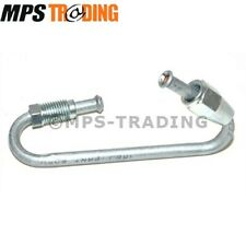 LAND ROVER DEFENDER 90 110 130 (TO 1998) CYLINDER CLUTCH PIPE - NRC9595
