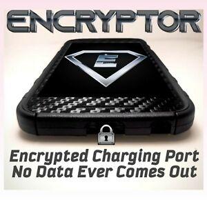 ENCRYPTED PHONE.ENCRYPTED SIM CARD UPGRADE
