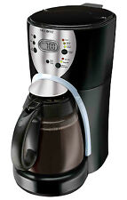 MR. COFFEE 12 CUP COFFEE MAKER BREWER----((NEW))