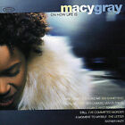 Macy Gray on How Life Is [Bonus Track] by Macy Gray (CD, Aug-1999)