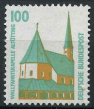 West Germany 1987-96 SG#2213, 100pf MNH #D239