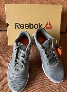 NEW REEBOK FLEXAGON FORCE 2.0 Womens Size US 8.5 Training Shoe New With Box