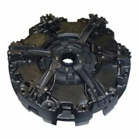 Clutch Plate Double for Long Tractor - TX17247