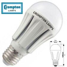 Ampoules Crompton pour la maison LED