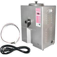 Dental Duplicating Machine Agar Gel Mixer Stirrer for melting mixing Lab 40rpm U