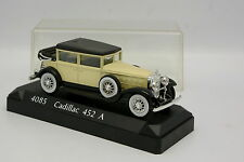 Solido 1/43 - Cadillac 452 A