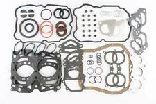 COMETIC Street Pro Gasket Kit Subaru 04-06 EJ257 DOHC Turbo Sti 101mm # PRO2024C