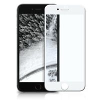 "3D Full Screen Panzer Glas für iPhone 8 Plus 5.5"" Curved Display Schutz Folie 9H"