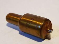 Einspritzdüse R0DLLA150S720 0433271036 Injektor Iniettore Injecteur