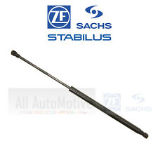 Hatch Lift Support Sachs SG311001 fits 12-17 Fiat 500