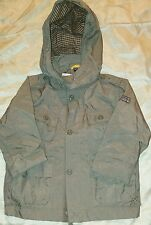 New! Baby gap boys jacket