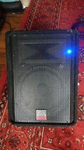 Wharfedale Pro EVP-12PM Active Monitor Speaker