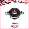 Brand New Protier Drive Shaft Center Support Bearing -  Part # DS5224