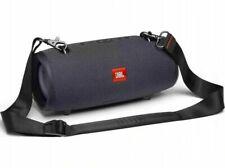 JBL Xtreme 2 Bluetooth Lautsprecher Gun Metal Wasserdicht Soundbox Portable NEU