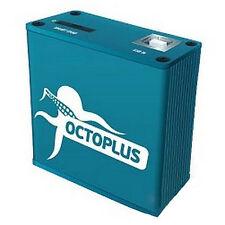 Original Octoplus Box Complete Samsung LG Repair Activated Flash Unlocker + JTAG