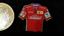 1. FC Union Berlin Trikot Pin Badge Home 2016/17 2 Bundeslaga Layenberger