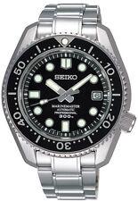 Seiko Prospex SBDX017 Marine Master 300 Meter Wasserdicht Automatic Werk 8L35