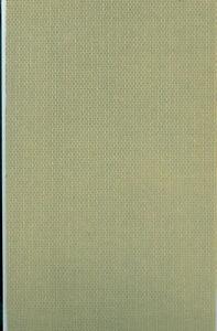 Merkur 301073 Wall Panel Ziegel-Backsteinmauerwerk, Sand Stone Ocher, H0