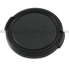 77mm Snap-on Front Cap Cover for Canon Nikon Olympus Sony Pentax Sigma Lens 77