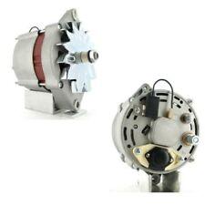 Generator CASE International IH John Deere Mc Cormick Steyr 0120484011 90156218
