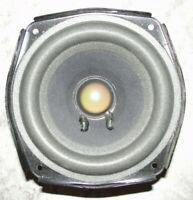 PT2353H Satellite Subwoofer Speaker System IC PT2353