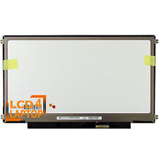"Replacement LTN134AT01-G01 For MSI X-Slim X340 340 Laptop Screen 13.4"" LED HD"