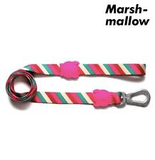 Zee.Dog Marshmallow Leash