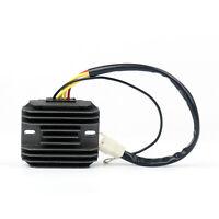 Regulator Rectifier For SUZUKI GS1100 GS1100E GS1100ES GS1100GK GS1000G /GL S