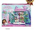 Dreamworks Gabby's Dollhouse Purrfect Playset 15 Pieces Netflix Ships 1stwk Dec For Sale