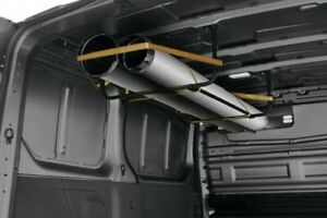New Genuine RENAULT Trafic L1 Interior Roof Rack #8201454554