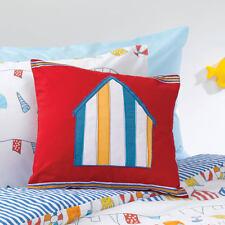 Helena Springfield KOSY KIDS Wish You Were Here Cushion